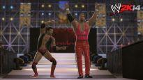 WWE 2K14 DLC - Screenshots - Bild 14