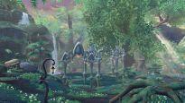 Aura Kingdom - Screenshots - Bild 10