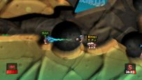 Worms Revolution Extreme - Screenshots - Bild 1