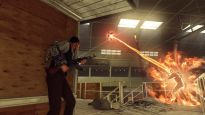 The Bureau: XCOM Declassified DLC: Hangar 6 R&D - Screenshots - Bild 2