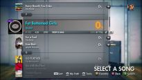 Rocksmith 2014 Edition - Screenshots - Bild 5