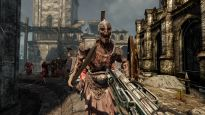 Painkiller Hell & Damnation DLC: Vacation At The Blood Sea - Screenshots - Bild 8