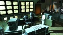The Bureau: XCOM Declassified DLC: Hangar 6 R&D - Screenshots - Bild 1