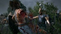 Total War: Rome II DLC: Blood & Gore - Screenshots - Bild 5