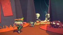 Tearaway - Screenshots - Bild 9