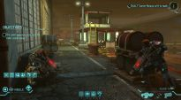 XCOM Enemy Within - Screenshots - Bild 12