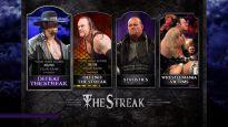 WWE 2K14 - Screenshots - Bild 9