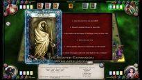 Talisman Digital Edition - Screenshots - Bild 9