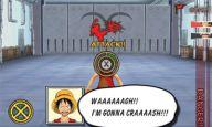 One Piece: Romance Dawn - Screenshots - Bild 6