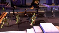 Teenage Mutant Ninja Turtles - Screenshots - Bild 7