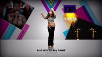 Let's Sing and Dance - Screenshots - Bild 1