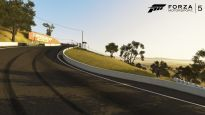 Forza Motorsport 5 - Screenshots - Bild 15