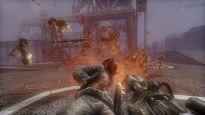 Painkiller Hell & Damnation DLC: Vacation At The Blood Sea - Screenshots - Bild 2