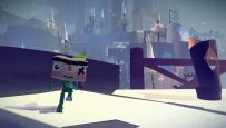 Tearaway - Screenshots - Bild 10