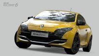 Gran Turismo 6 - Screenshots - Bild 32