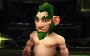 World of Warcraft: Warlords of Draenor - Screenshots - Bild 50