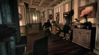 Thief - Screenshots - Bild 18