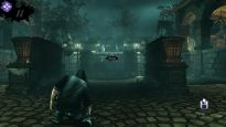DARK DLC: Cult of the Dead - Screenshots - Bild 7
