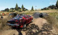 Next Car Game - Screenshots - Bild 3