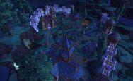 World of Warcraft: Warlords of Draenor - Screenshots - Bild 37