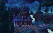 World of Warcraft: Warlords of Draenor - Screenshots - Bild 45