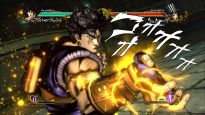 JoJo's Bizarre Adventure: All Star Battle - Screenshots - Bild 30