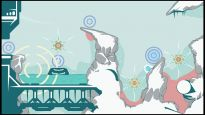 Sound Shapes - Screenshots - Bild 4