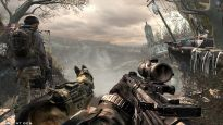 Call of Duty: Ghosts - Screenshots - Bild 5