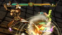 JoJo's Bizarre Adventure: All Star Battle - Screenshots - Bild 12