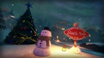 Saints Row IV DLC: How the Saints Save Christmas - Screenshots - Bild 20