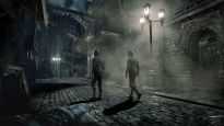 Thief - Screenshots - Bild 15