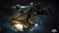 Galactic Civilizations III - Screenshots - Bild 2