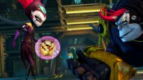 Ratchet & Clank: Nexus - Screenshots - Bild 9