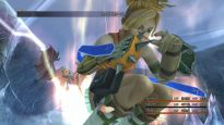 Final Fantasy X/X-2 HD Remaster - Screenshots - Bild 13