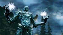 Killer Instinct - Screenshots - Bild 3
