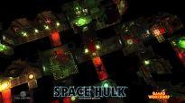 Space Hulk DLC: Defilement of Honour - Screenshots - Bild 2