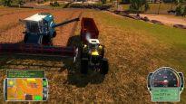 Der Landwirt 2014 - Screenshots - Bild 24