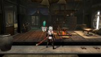 Toukiden: The Age of Demons - Screenshots - Bild 3