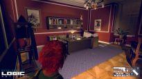 Clandestine - Screenshots - Bild 4