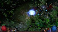 Path of Exile - Screenshots - Bild 13
