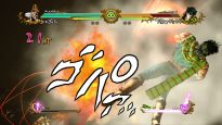 JoJo's Bizarre Adventure: All Star Battle - Screenshots - Bild 14