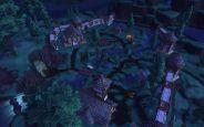 World of Warcraft: Warlords of Draenor - Screenshots - Bild 36