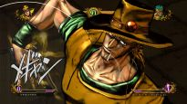 JoJo's Bizarre Adventure: All Star Battle - Screenshots - Bild 20