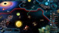 Galactic Civilizations III - Screenshots - Bild 4