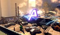LEGO Marvel Super Heroes - Screenshots - Bild 6