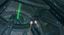 Star Wars: The Old Republic - Galactic Starfighter - Screenshots - Bild 4