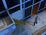 Moebius - Screenshots - Bild 6