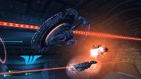 Star Trek Online Staffel 8: Die Sphäre - Screenshots - Bild 10