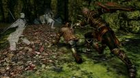 Dark Souls II - Screenshots - Bild 17