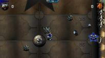 Speedball 2 HD - Screenshots - Bild 15